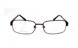 Siguall 6008 Stainless Steel Full Rim Unisex Optical Glasses