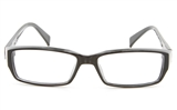 ATA 226 Polycarbonate Unisex Full Rim Square Optical Glasses