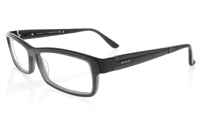 GUCCI GG1597 Stainless Steel/ZYL Full Rim Unisex Optical